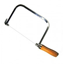Soap Loaf wire string cutter saw
