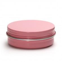 60ml Pink Tins